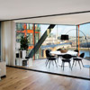Neo Bankside Apartment. Private residence UK